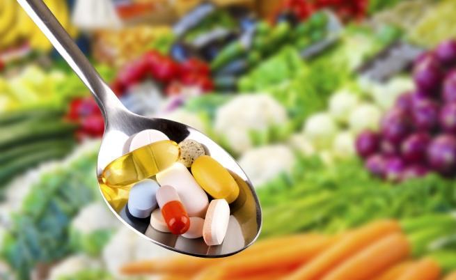 Сигнали, че страдаме от недостиг на витамин B12(СНИМКИ)