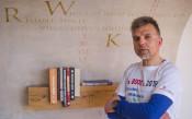 Спасителните екипи с последни опити за намирането на Боян Петров
