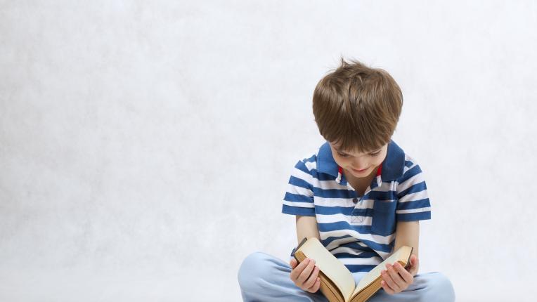 Как да познаете дали децата ви имат проблем с очите