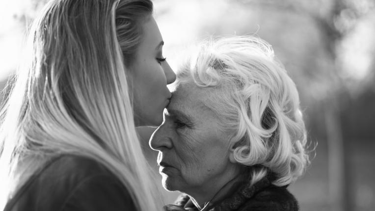 За бабите с любов: Най-вълнуващите цитати от шедьовъра