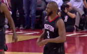 Голдън Стейт - Хюстън е финалът в Западната конференция на НБА