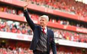 Венгер: С двама-трима нови Арсенал може да се бори за титлата