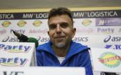 В сряда се решава изходът на спасителната операция за Боян Петров