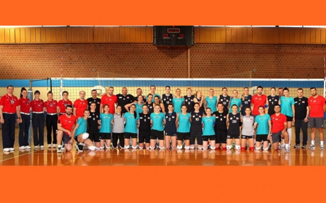 <strong> източник: volleyball.bg</strong>