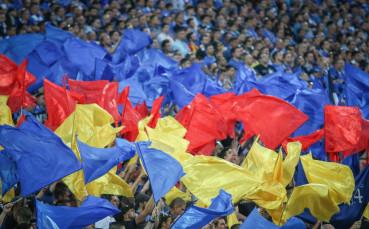 Феновете на Левски изригнаха: Няма да подкрепим никакво тире!