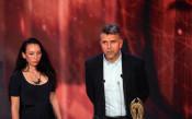 Жената на Боян Петров: Вие направихте невъзможното възможно!