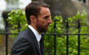 Саутгейт обявява състава на Англия в сряда
