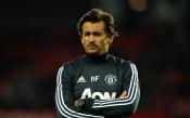 Помощникът на Моуриньо си тръгва от Манчестър Юнайтед