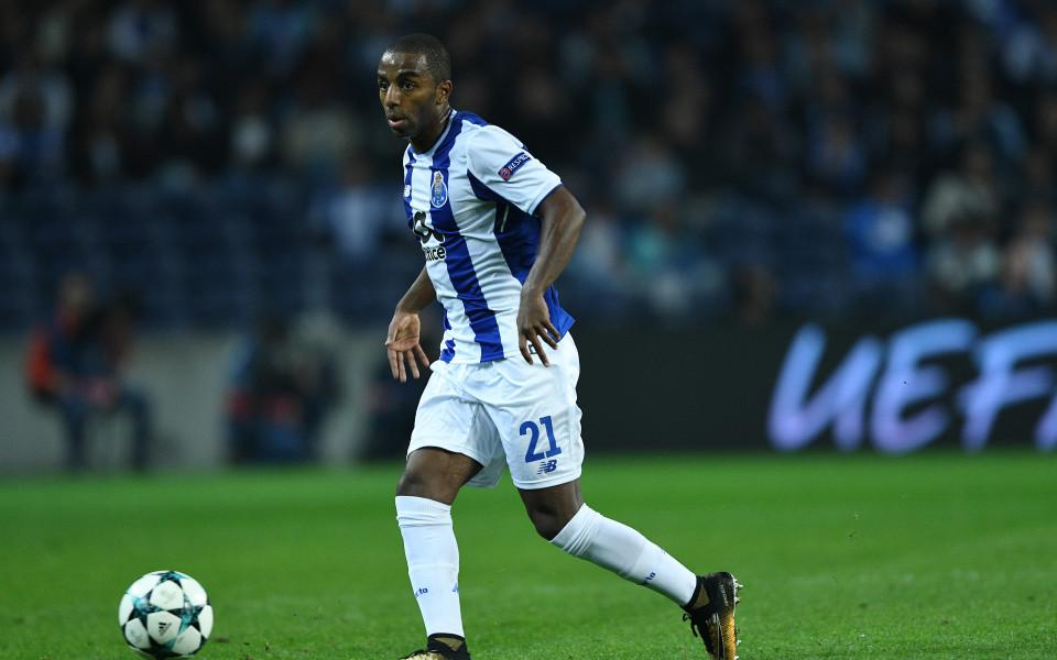 Ювентус, Арсенал, Тотнъм и Валенсия наддават за играч на Порто