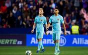 """Луд мач сложи край на """"непобедимия"""" Барселона"""