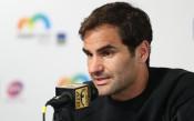 Федерер официално измести Надал, Гришо остава четвърти