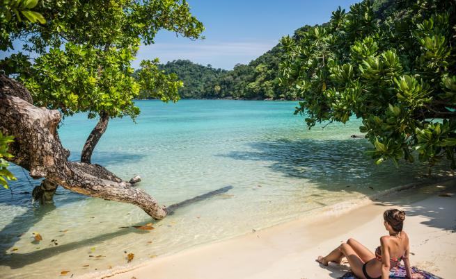 Проверка: Къде морето ще ни излезе по-евтино