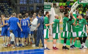 Големият финал Левски Лукойл – Балкан започва на 21 май