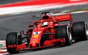 ФИА забрани новаторските огледала на Ферари