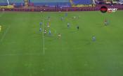 Последна минута, последен гол и победа за ЦСКА