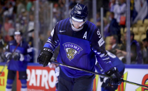 Финландия отпадна изненадващо на Световното по хокей