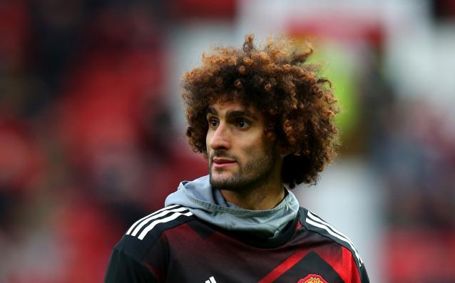 Спортният директор на Милан Масимилиано Мирабели намекна, че полузащитникът на