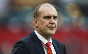 Волфсбург назначи нов спортен директор