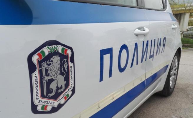 Ежедневието в Ботевград: обири, бой, разказват жителите