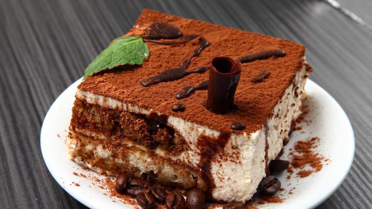 10-те най-популярни торти в света