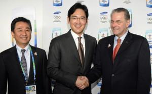 Бивш президент на МОК идва у нас за Световното по художествена гимнастика