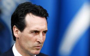 Шеф в Арсенал: Осем човека се бореха за мениджърския пост
