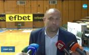 Тити съзря политически оттенък, Видич се оплака от липса на равнопоставеност