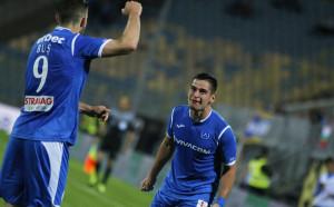 Левски си направи страхотен подарък за ЧРД, ще играе в Лига Европа!