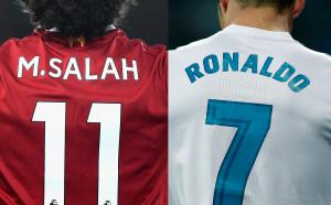 Реал или Ливърпул? Каква е вашата прогноза?
