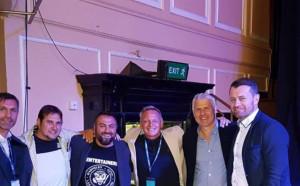 Фенклубът на Нюкасъл в България набира нови членове