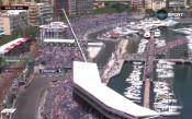 Ред Бул продължава да доминира преди Гран При на Монако