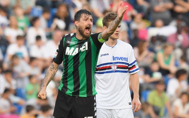 Снимка: Лацио се насочва към преборил рака защитник