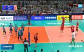 Спортните новини на NOVA  (27.05.2018 - централна емисия)
