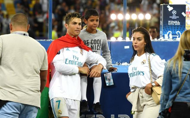 Феновете на Реал Мадрид поставиха цена на голямата звезда на