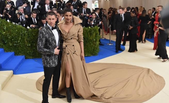 Вижте ги: това ли е новата светска двойка