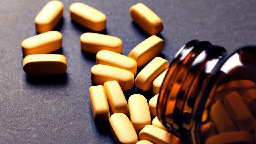 Къде още се среща валсартан - съставката в спрените лекарства
