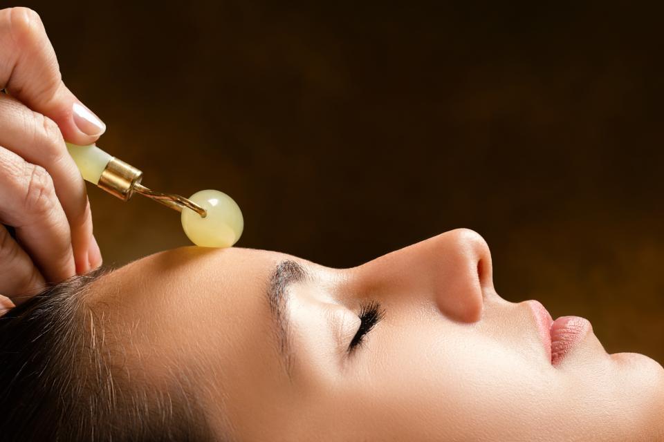 нефитен масажо