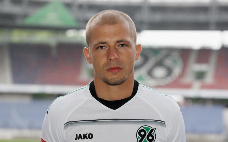 ЦСКА обяви, че има нов треньор, но не каза име