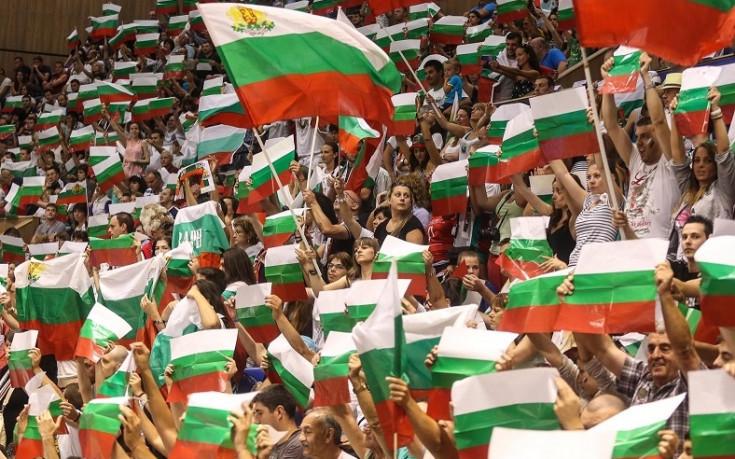 Намалиха цените на билетите за мачовете на волейболистите