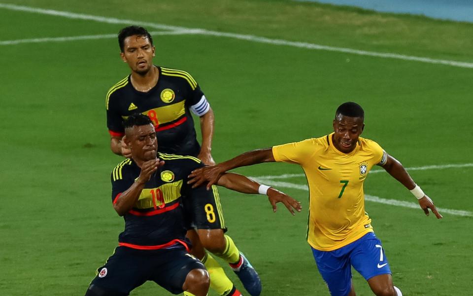 Ветеран получи златен шанс да играе на Мондиал 2018