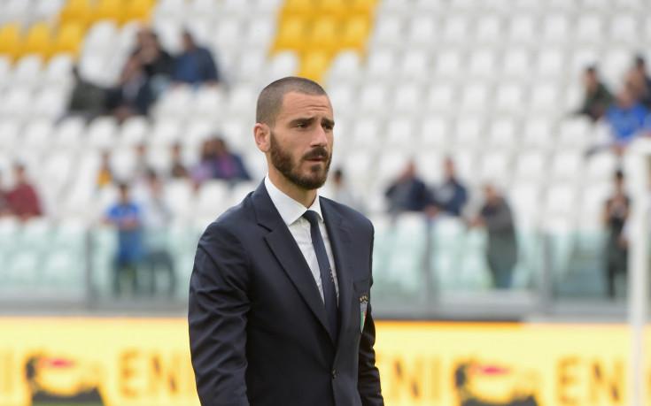 Капитанът на Милан разби на пух и прах слуховете за трансфер