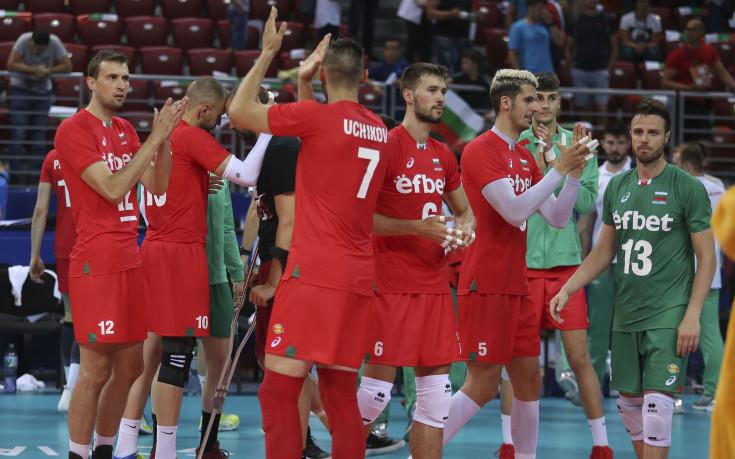 Волейболистите се прибират довечера и вече мислят за Варна