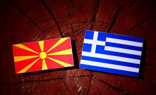 Политическа криза в Македония, президентът отказа да подпише за името