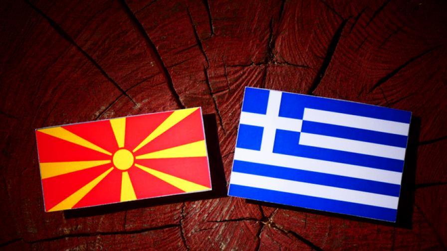 Скандал: Северна Македония предложена на САЩ през 2008 г.