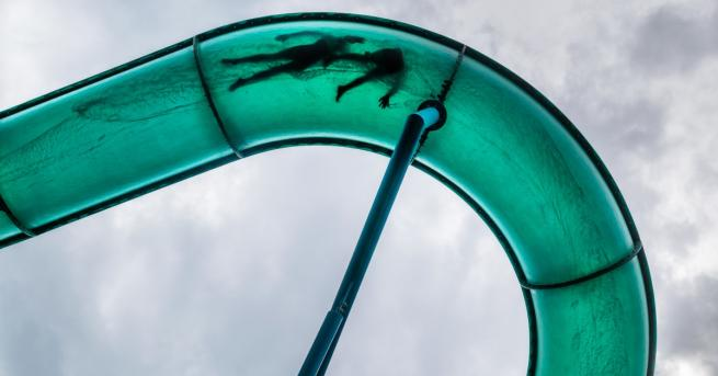 7-годишно българче почина след игра в аквапарк по време на