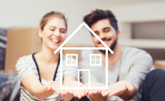 Как да купим имот без да полудеем