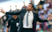 Йоканович нетърпелив за сезона във Висшата лига