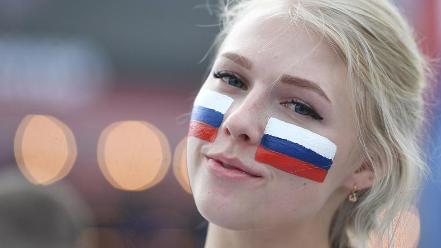 Почти една трета от младите руснаци искат да емигрират