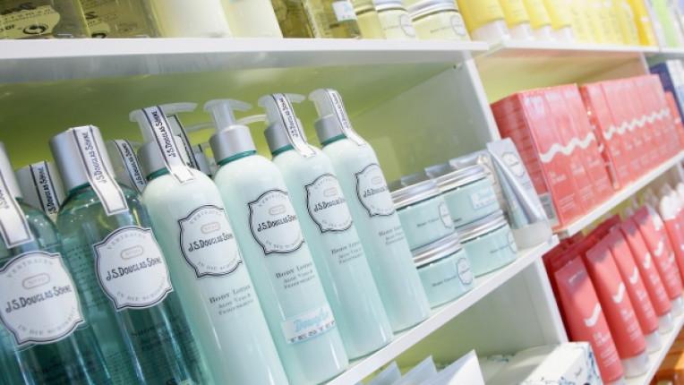 ненужни тонер целулит козметични продукти