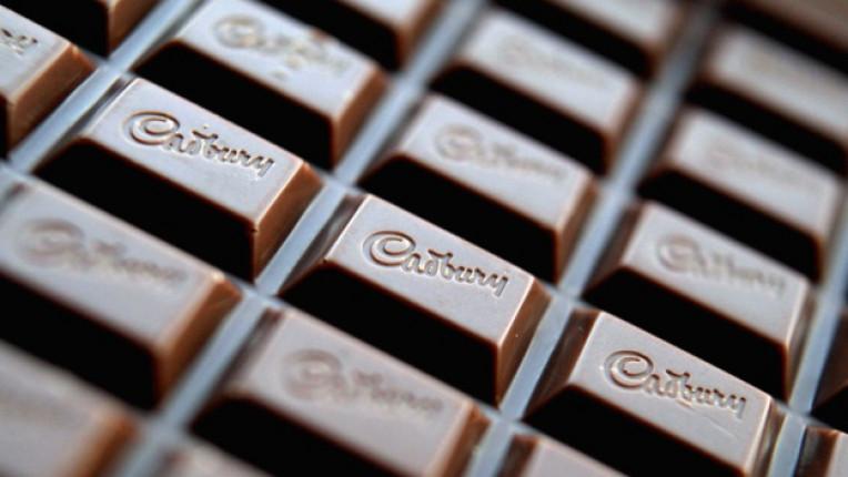 шоколад инсулт какао